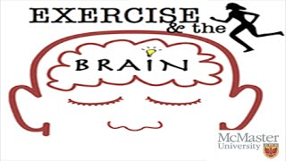 Download Exercise and the Brain Video