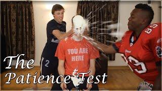 Download The Sidemen Patience Test Video