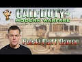 Download MWR | Polski Matt Damon z @MarcinYoshi7901 Video