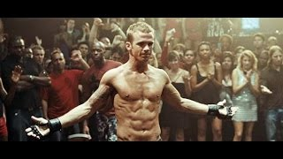 Download Best fight scenes of NEVER BACK DOWN Video