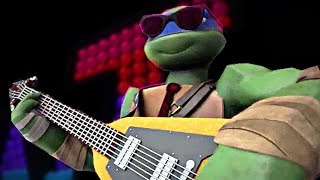 Download Teenage Mutant Ninja Turtles Legends PVP Episode 98 - Ice cream Kitty Song Video