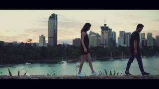 Download 你是不是有點動心 - Julia Wu 吳卓源|Official Music Visual (HD) Video