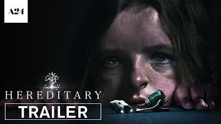 Download Hereditary | Charlie | Official Trailer 2 HD | A24 Video