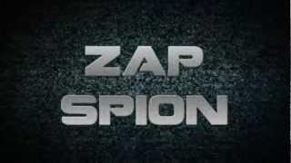 Download Compil' Chat Zap de Spion Video
