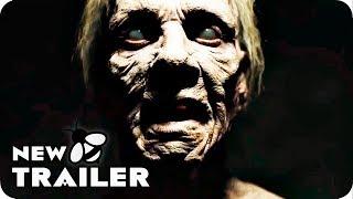 Download GEHENNA International Trailer (2018) Horror Movie Video
