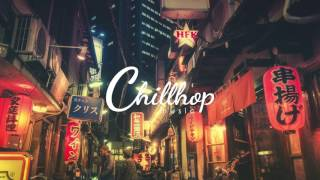Download Birocratic - Corporate Japan Video