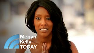 Download Woman On 'Crossing Over' During Cardiac Arrest: I'm No Longer Afraid Of Death | Megyn Kelly TODAY Video