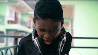 Download DJ Switch - Deceiver Video