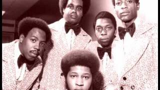 Download The Stylistics - Stop, Look, Listen (To Your Heart) Video