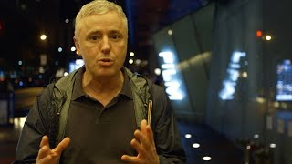Download 'BPM (Beats Per Minute)' Director Robin Campillo on Metamorphosis and Immersion | NYFF55 Video