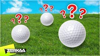 Download MINIGOLF WITH NO HOLES! (Golf It) Video