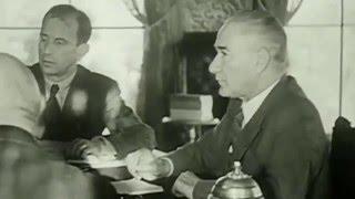 Download Atatürk'ün Görmediğiniz Yakın Çekim Videoları ! Mutlaka İzleyiniz Video