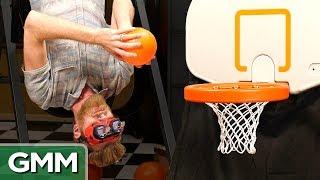 Download Upside Down Challenge Video