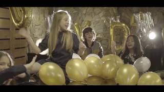 Download Kids United – Le Monde Nous Appartiendra (Inédit) Video