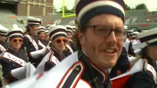 Download Marching Illini Preseason Camp Video Video