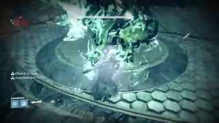 Download First 1 sword crota kill world record kill (beaten) (PRE HARD MODE) Video