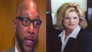 Download STRANGEST COURT CASE: Detroit Man Forced to Pay for Child Support Judge Knows Wasn't His Video