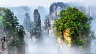 Download Avatar's Home Discovered!!! Best Place on Earth! Video