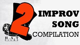 Download Hat Films Improv Song Compilation 2 Video