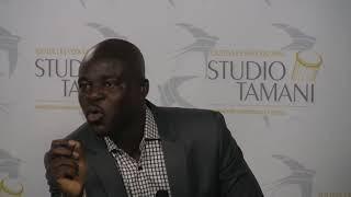 Download Grand Dialogue du 10'08'18 Theme Les Juges de la cour constitutionnelle sont ils récusable Video