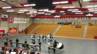 Download 2017 Mira Monte High School 3/18 Video