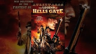 Download The Legend Of Hells Gate Video