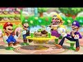 Download Mario Party 10 - All Free-for-All Minigames (Master Difficulty) Video