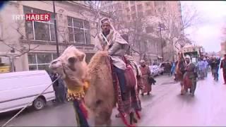 Download Azerbaycan'da Nevruz Nowruz in Azerbaijan Video