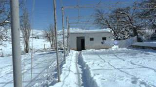 Download Xizi rayonu Xelenc kendi Video