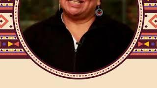 Download Entrevista sobre el Empoderamiento de las Mujeres Indígenas para el Hambre Cero (24) Video