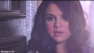 Download Fifty Shades of Blue with Selena Gomez Video