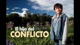 Download Emmanuel, el hijo de Clara Rojas, habla por primera vez de su pasado y presente Video