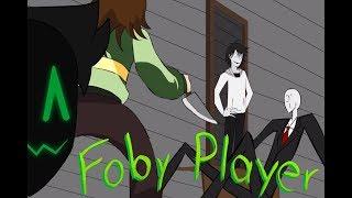 Download Cap 1 Sin dulces especial de Halloween Foby Pleyer Video