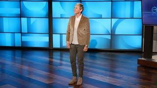 Download Ellen Looks Back at Her Favorite Pranks Video