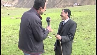 Download Bingöllü Çobanın koyunlarla imtihanı Video