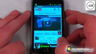 Download Android Application Weekly 22 Jul 2011 Video