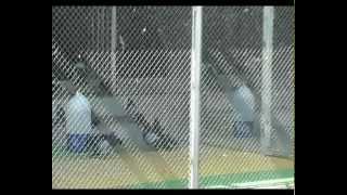 Download Nikola Dzomba, Povratak Sampiona Video