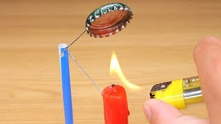 Download 2 Awesome DIY Ideas or Brilliant Life Hacks Video