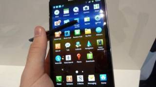 Download TOP 10 BEST Android Apps + Galaxy Note Style Video