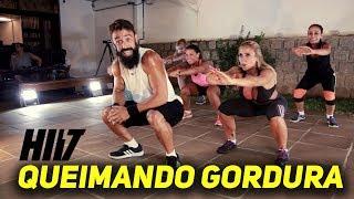 Download TREINO HIIT 7 MIN: QUEIMANDO MUITA GORDURA | SÉRGIO BERTOLUCI Video