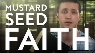 Download Mustard Seed Faith (Inspirational Christian Videos) Troy Black Video