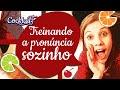 Download 4 dicas pra estudar a pronúncia sozinho! CocktailF#19 Video
