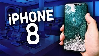 Download iPhone 8: Is this it? Video