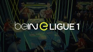 Download Orange e-Ligue 1 : la grande finale Video