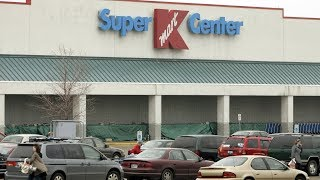Download Here's a look inside the last standing Kmart SuperCenter Video