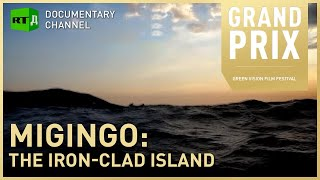 Download Migingo: The Iron clad Island. The most densely populated island in Africa Video