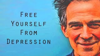 Download 🕉😀 How to FREE Yourself from Depression / Stay as Awareness / Non-Duality Teacher Rupert Spira Video