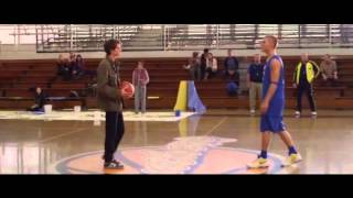 Download The Amazing Spiderman - Basketball Scene HD Video