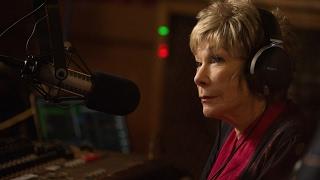 Download Shirley MacLaine Talks 'The Last Word' at Sundance Video