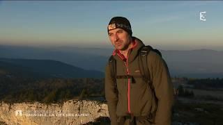Download Grenoble, la cité des Alpes Video